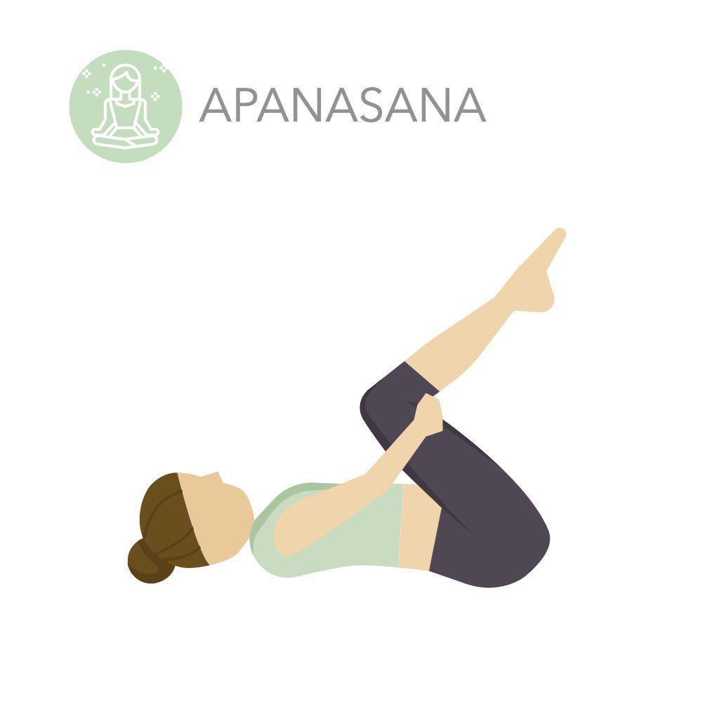 Organic_Apanasana.001