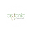 organic_yoga_Lolleria_logo.png.001